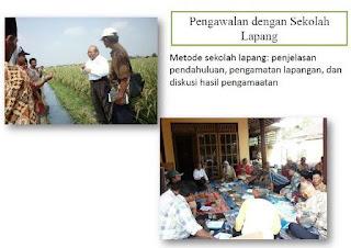 Dr. Sugiyanta, Penemu Teknologi IPB Prima