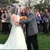 बेटी की शादी में बाप ने किया कुछ ऐसा सभी देख रह गए दंग