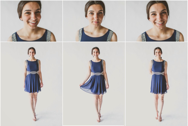 Plush Boutique  NEW ARRIVALS! Prom Formal Semi Formal Dresses   PLUSH 917d6c84d
