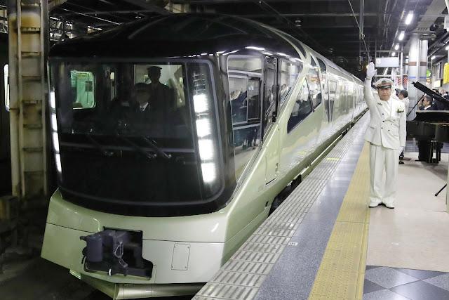 tren-japonia-lux-vagoane