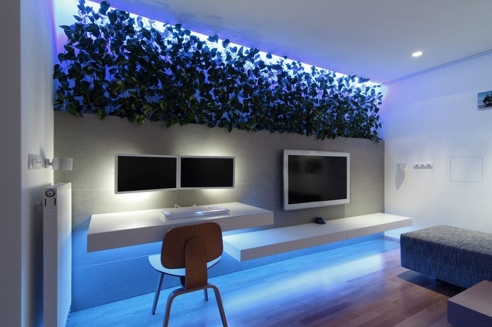 Creative-Lighting-Solutions-Luxury-living-room