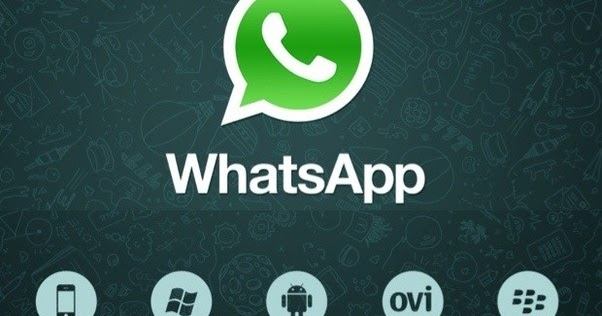 whatsapp for pc download free full latest version offline
