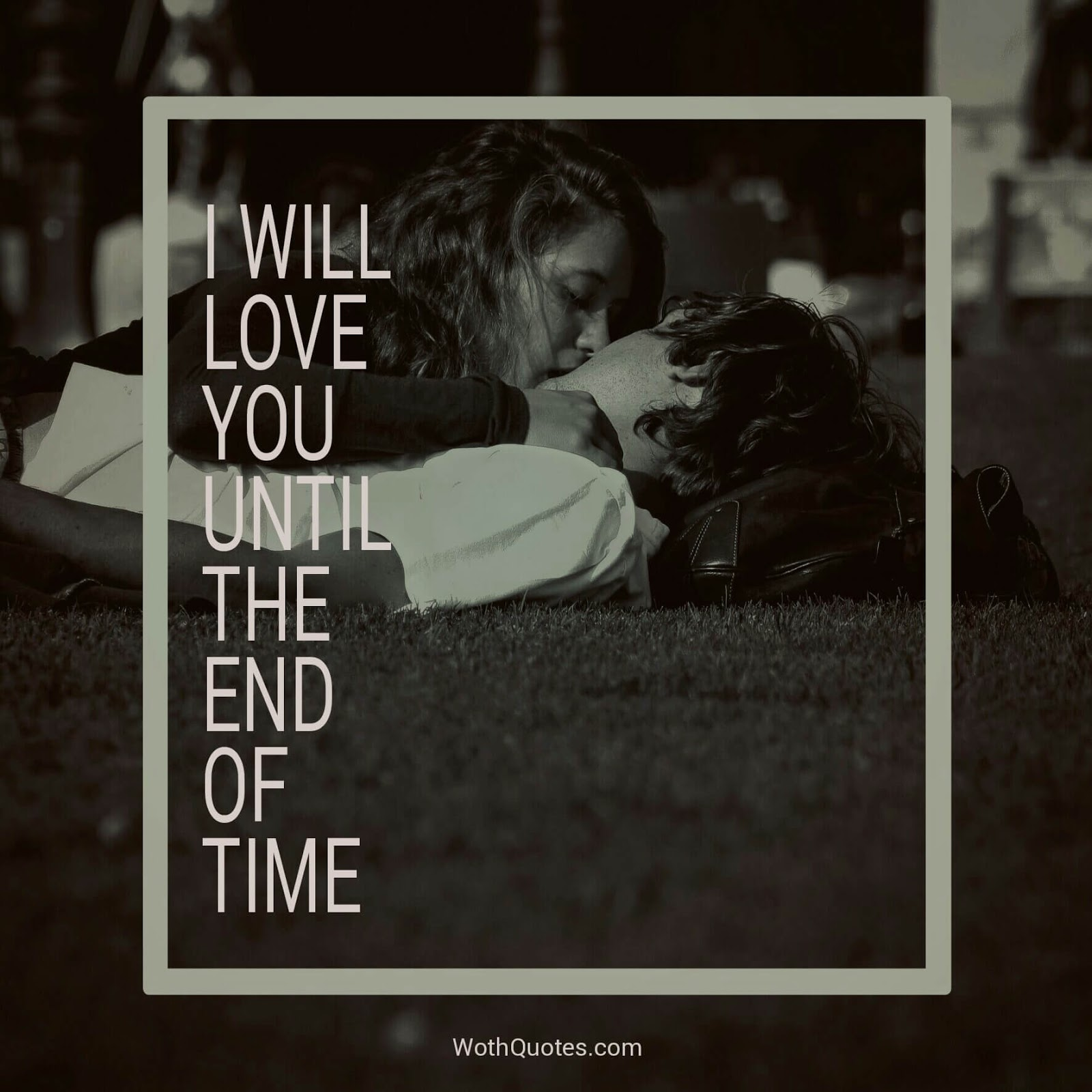 Quotes About True Love True Love Quotes  Top Love Quotes  Wothquotes Collection