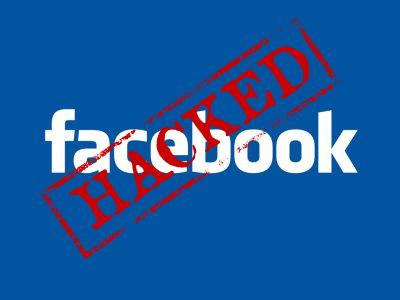 Cara Hack Facebook Terbaru 2013