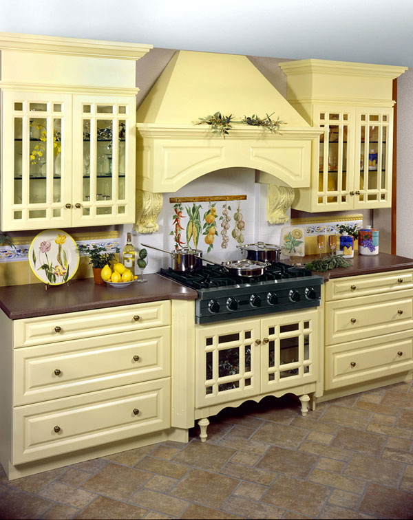 always tie your apron strings where would you love to cook today. Black Bedroom Furniture Sets. Home Design Ideas