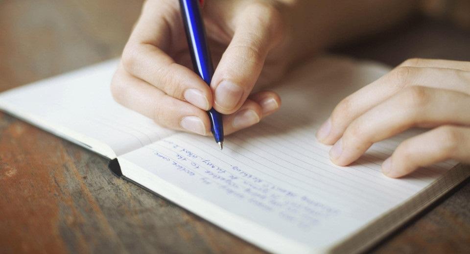 4 Contoh Surat Undangan Buka Puasa Bersama Resmi Kumpulan Contoh
