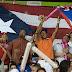 Con cuatro equipos, la Liga de Puerto Rico está lista para iniciar en enero