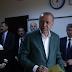 Δεν παραδέχεται την ήττα του ο Ερντογάν – Ζητά επανακαταμέτρηση των ψήφων στην Κωνσταντινούπολη