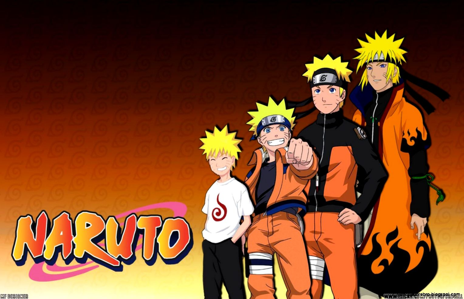 naruto shippuden wallpapers funny photos | this wallpapers