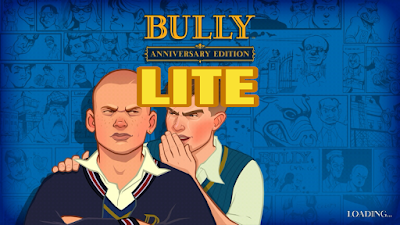 how to download bully for android