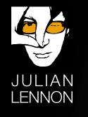 http://www.julianlennon.com/