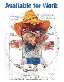 illustration-artist-leonardo-rodriguez-caricatures