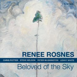 RENEE ROSNES: BELOVED IN THE SKY