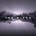 Future - THE WIZRD Cover