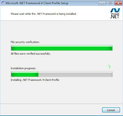 NET Framework 1.0 İndir , NET Framework 2.0 İndir , .NET Framework 3.0 İndir , .NET Framework Hakkında Bilgi , .NET Framework Nedir Ne İşe Yarar , Microsoft .NET Framework 4.4 İndir,Microsoft .NET Framework 4.5 İndir,Microsoft .NET Framework 4.6 İndir,Microsoft .NET Framework 4.6.2 İndir