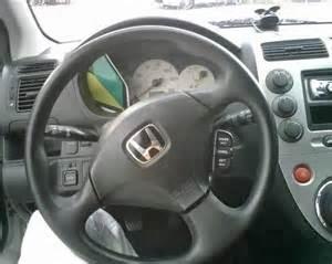 Sebelum anda memulainya mari kita pahami lagi Teori belajar mengemudi bagi pemula, (mobil dalam situasi off atau mesin dimatikan serta berhenti). Spesial untuk mobil Manual.
