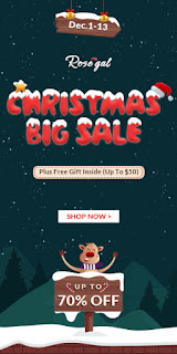 https://www.rosegal.com/promotion-christmas-sale.html?lkid=12282910