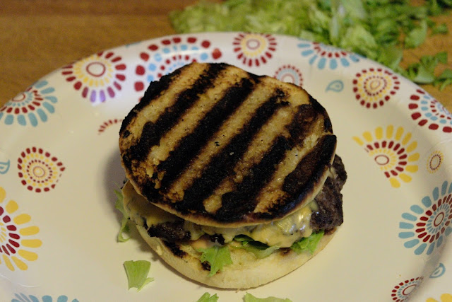 copycat-big-mac-recipe