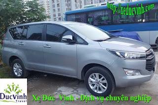 cho-thue-xe-7-cho-toyota-innova-theo-thang-tai-phuong-Dich-Vong