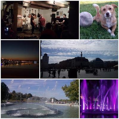 wrzesień 2016 zdjęcia