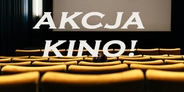 Akcja Kino! 9/2017