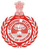 www.emitragovt.com/hpsc-recruitment-jobs-careers-all-govt-sarkari-naukri-notifications-pdf