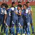 Hadapi Liga 1 2019, Arema FC Butuh Tambahan Pemain Berpengalaman