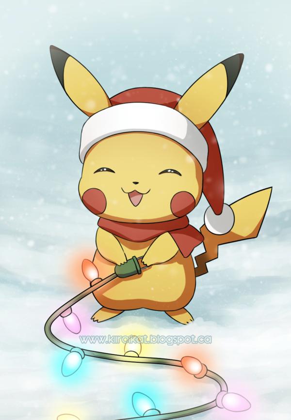 Feliz Navidad Siempre Asi.Feliz Navidad Blog De Zheard