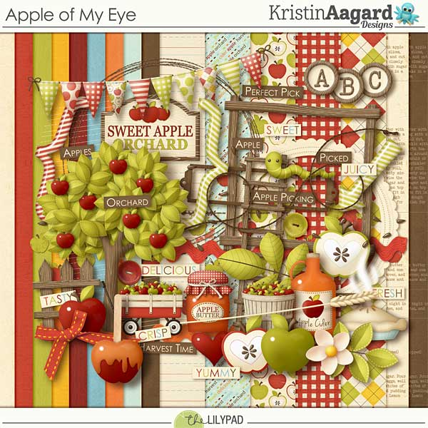 http://the-lilypad.com/store/digital-scrapbooking-kit-apple-of-my-eye.html