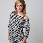 Emma Watson Foto 5