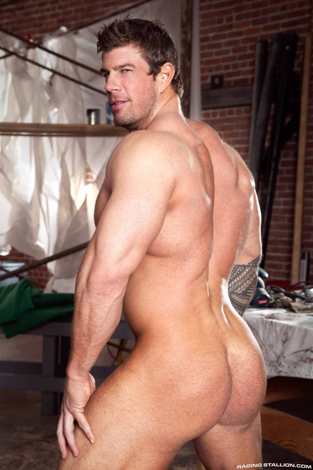 Zeb Atlas Ass 102