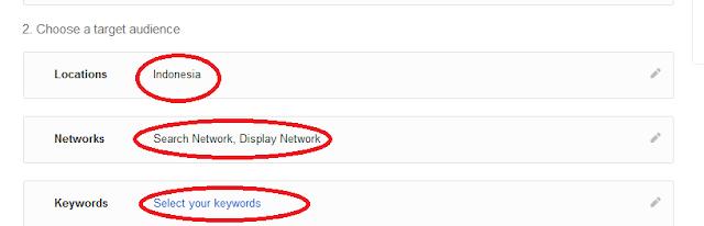 iklan-google-8