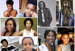 5 Pics of SA Celebs Your favourite youth presenters then and now