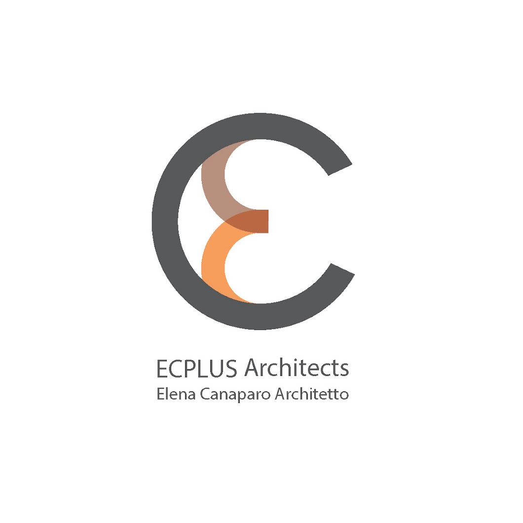 ECPLUS ARCHITECTS