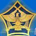 TNI AU bicara soal Anggotanya yang Tewas Dikeroyok di Tempat Hiburan