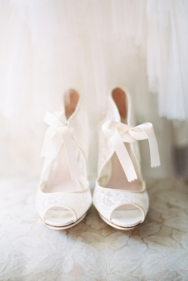 blog boda novia invitada rebajas a todo confetti vestido zapatos wedding dress