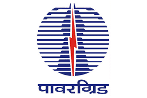PGCIL Recruitment 2019 - 16 Field Supervisor Posts