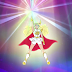 First 'She-Ra And The Princesses Of Power' Teaser Arrives