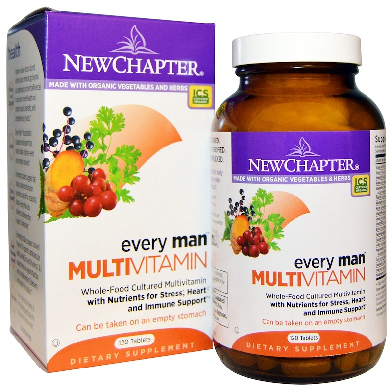 www.iherb.com/pr/New-Chapter-Every-Man-Multivitamin-120-Tablets/23313?rcode=wnt909
