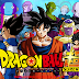 || ANIME BARU || DRAGON BALL SUPER ||