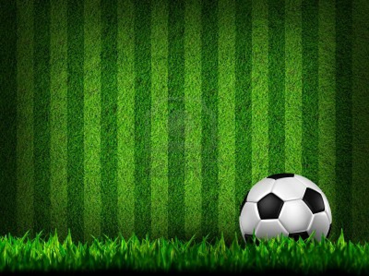 Free Soccer Wallpaper: Shine HD Wallpapers: Football Wallpapers HD