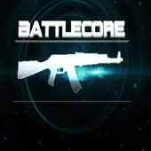 BattleCore(Unreleased) v0.5 Apk