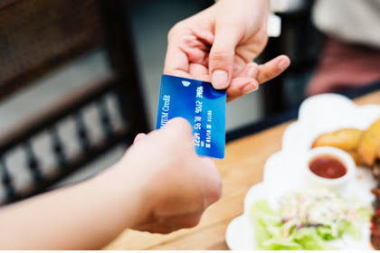 Pertumbuhan Jumlah Pengguna Kartu Kredit di Indonesia dari Tahun ke Tahun