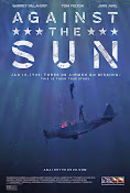 Against the Sun (2015) ()