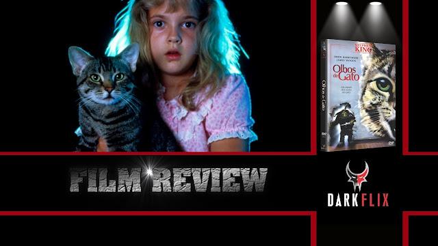 olhos-de-gato-1985-film-review