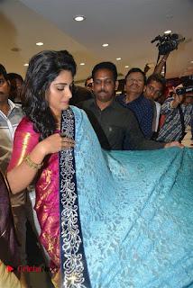 Celebrities at Kalamandir 25th Store Launch  0016.jpg