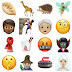 Apple reveals new emojis coming with iOS 11.1