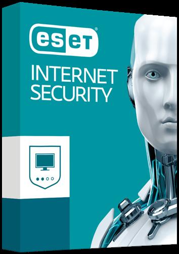 ESET Internet Security 11 License Key 2019 + Crack [Free] Download!
