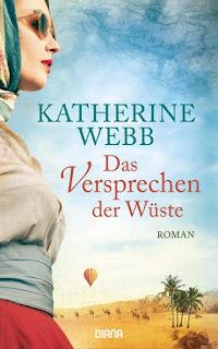 https://www.randomhouse.de/Buch/Das-Versprechen-der-Wueste/Katherine-Webb/Diana/e502046.rhd