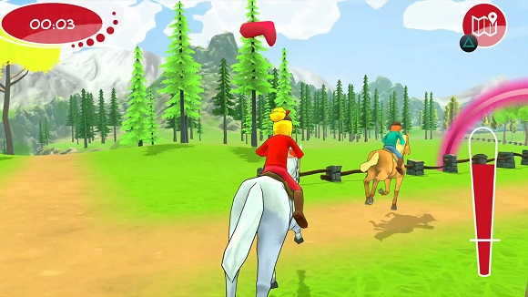 bibi-and-tina-adventures-with-horses-pc-screenshot-www.ovagames.com-1
